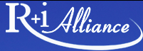 File:ALLIANCE.png