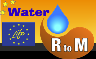 File:WaterR2M.png