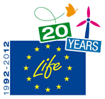 Logo 20yearsRbox-1.png