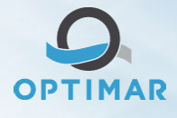 File:OPTIMAR.jpg