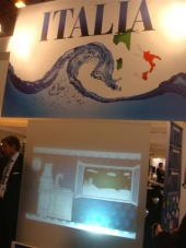 6thWaterForum 20120312 4.JPG