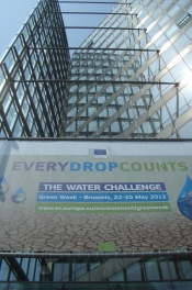 20120524 3rd EUWaterConf 1.JPG