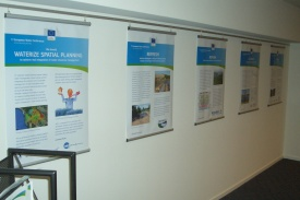 20120524 3rd EUWaterConf 3.JPG