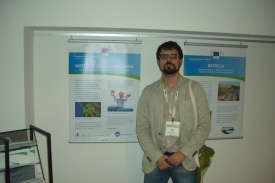 20120524 3rd EUWaterConf 2.JPG