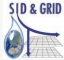 SIDGRID.png