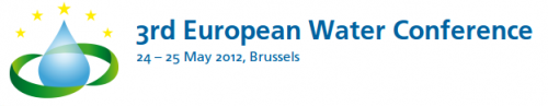 Logo 3rd EUWaterConference.png