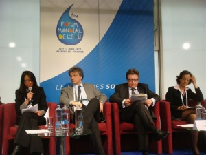 6thWaterForum 20120312 3.JPG